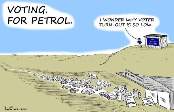Cartoon - 2016-08-02